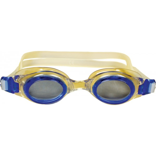 Cosco Aqua Star Swimming Goggles