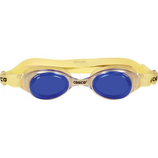 Cosco Aqua Top Swimming Goggles