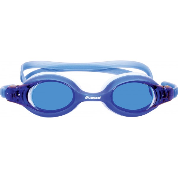 Cosco Aqua Wave Swimming Goggles