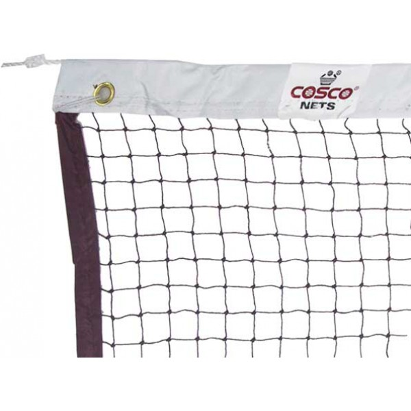 Cosco Tennis Net