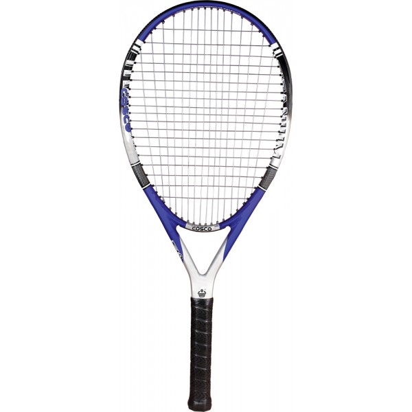 Cosco Titanium Tennis Racket
