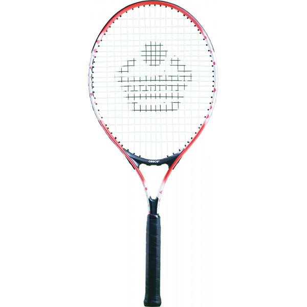 Cosco Ace Jr.26 Tennis Racket