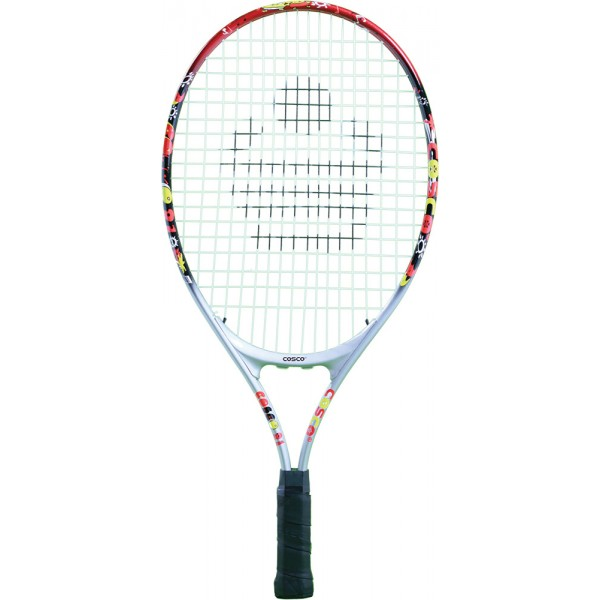 Cosco 21 Tennis Racket