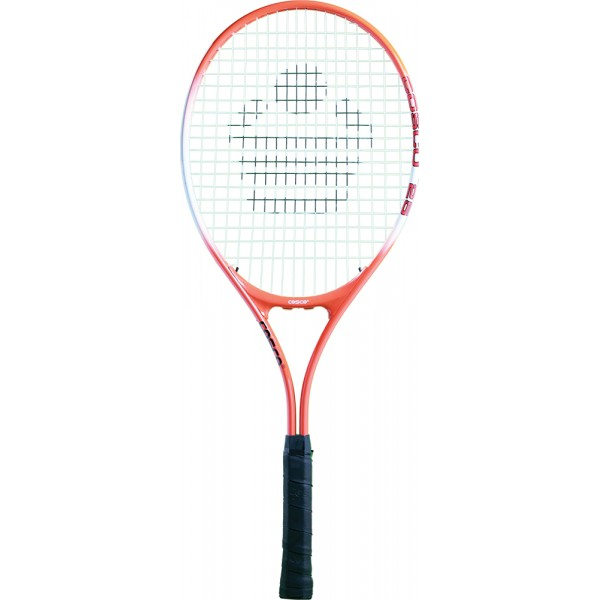 Cosco 25 Tennis Racket