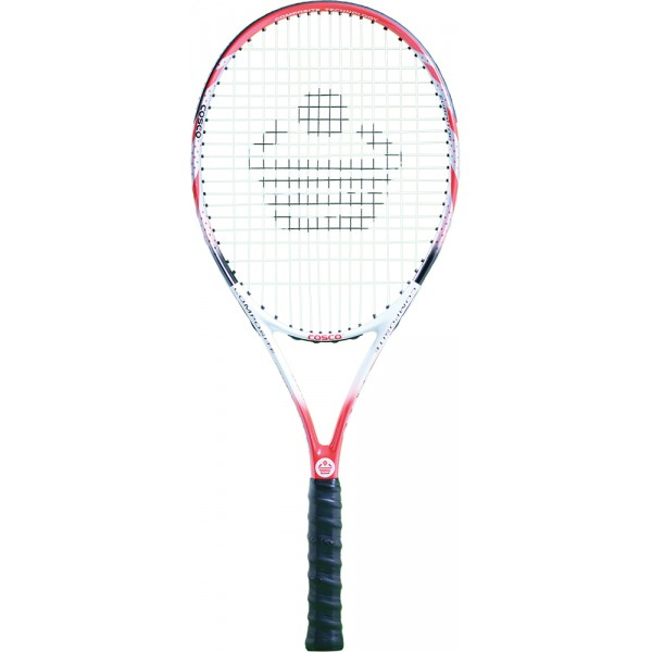 Cosco Euro Top Tennis Racket