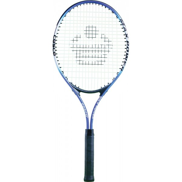 Cosco Max Power Tennis Racket