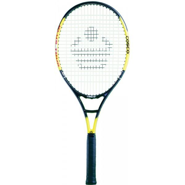 Cosco Plus Tour Tennis Racket