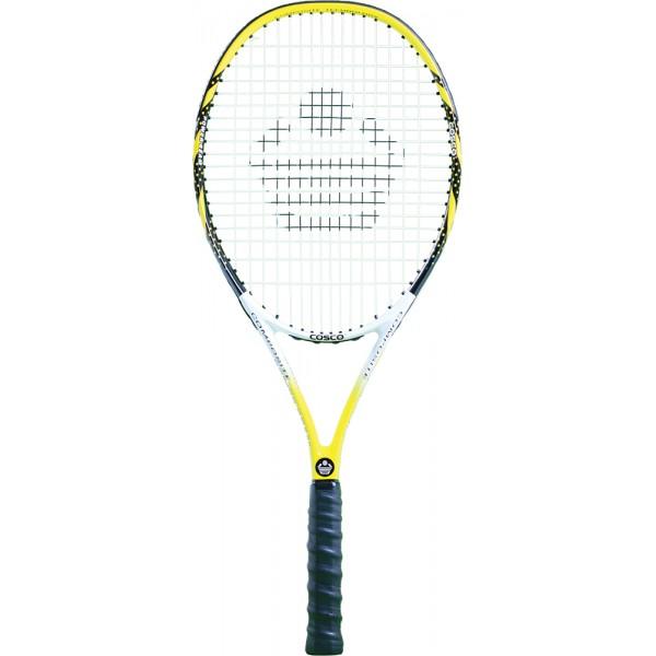 Cosco Power Beam Tennis Racket