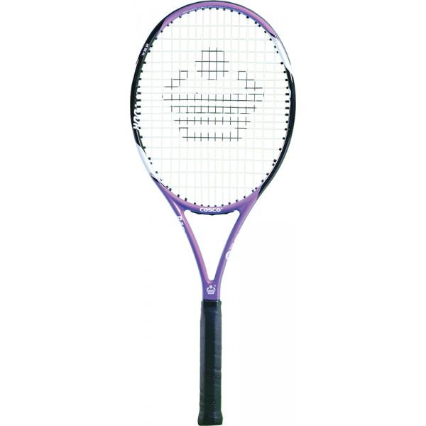 Cosco Radar Tour Tennis Racket