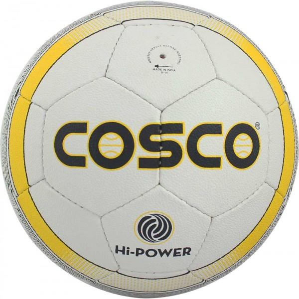 Cosco Hi Power Volleyball