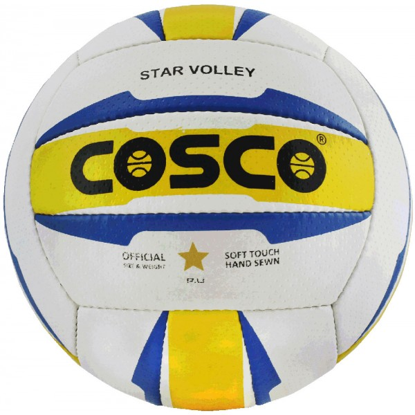 Cosco Star Volley Volleyball