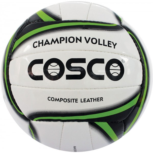 Cosco Champion Volley Volleyball