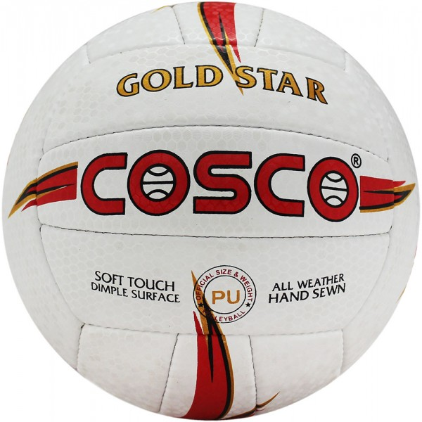 Cosco Gold Star Volleyball