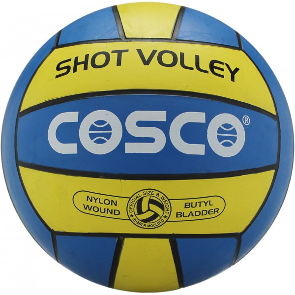 Cosco Shot Volley Volleyball