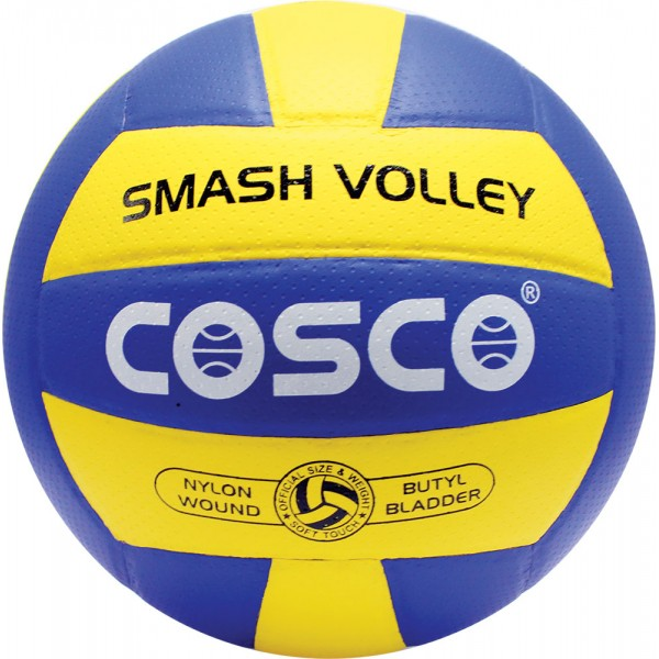 Cosco Smash Volley Volleyball