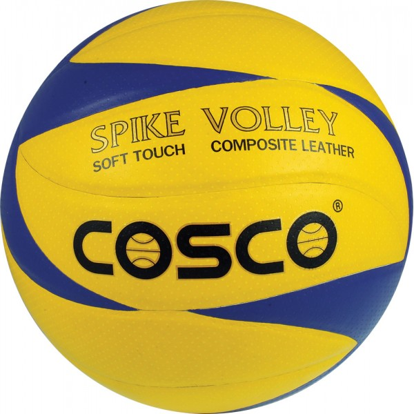Cosco Spike Volley Volleyball