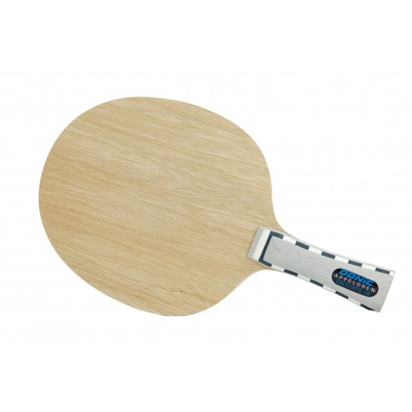 Donic Appelgreen Exclusive (CC) Table Tennis Blade