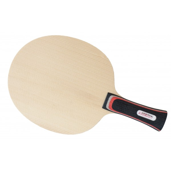 Donic Person off world champion 89 Table Tennis Blade