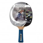 Donic Waldner 3000 Table Tennis Bat