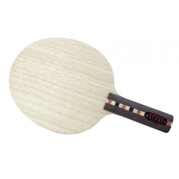 Donic Waldner Allplay (Concave) Table Tennis Blade