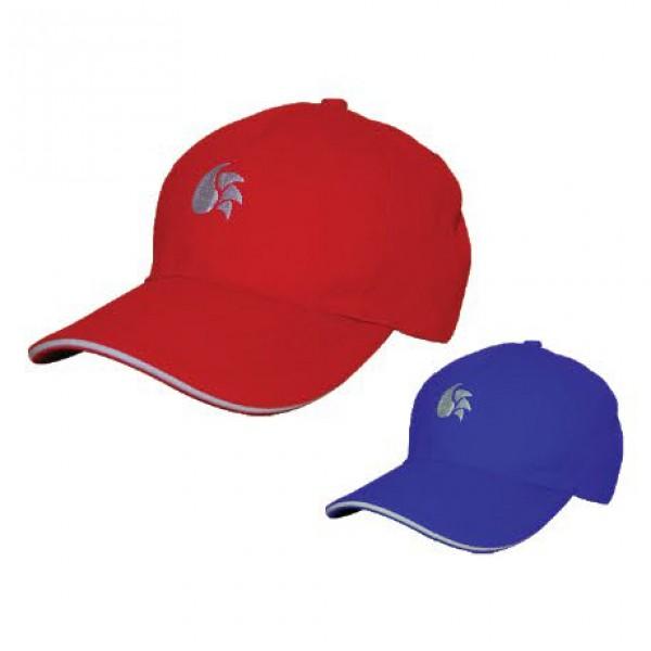 DSC Fancy Cap