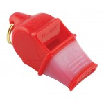 Fox 40 Sonik Blast CMG Safety Whistle with Lanyard