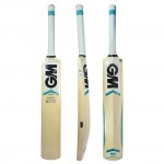 GM Six6 606 English Willow Cricket Bat