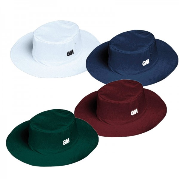 GM Panama Hat