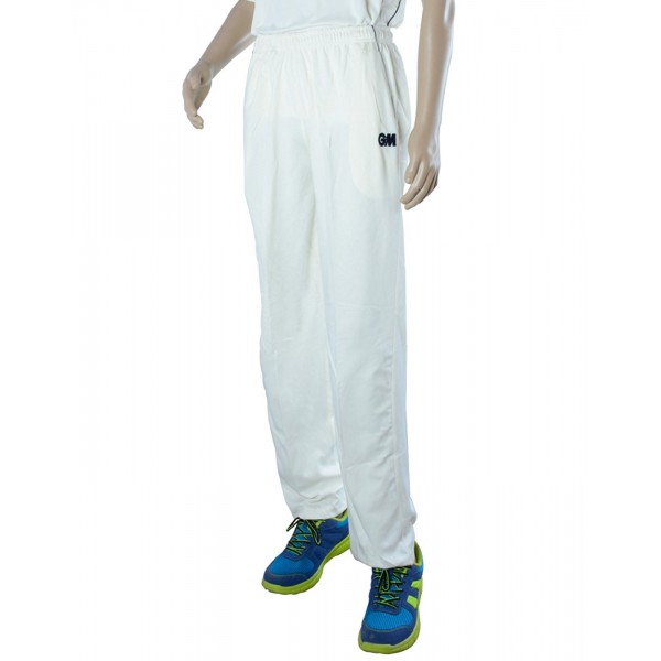 GM 8010 Cricket Trouser