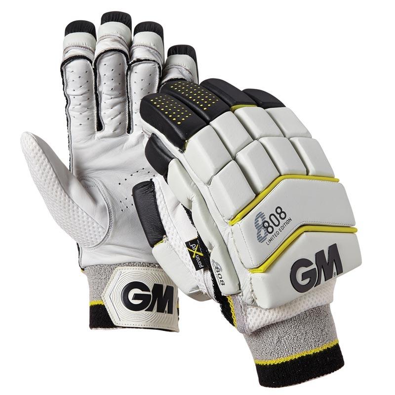 cheap prices cute outlet boutique GM 808 L.E Cricket Batting Gloves