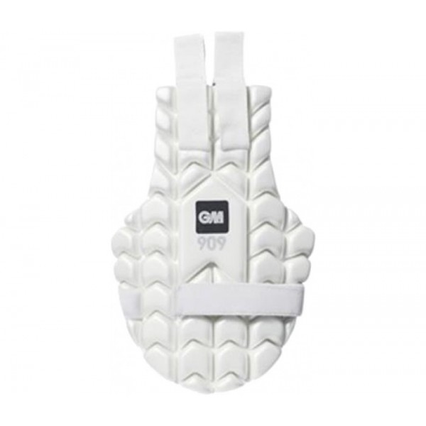 GM 909 Cricket Inner Thigh Guard