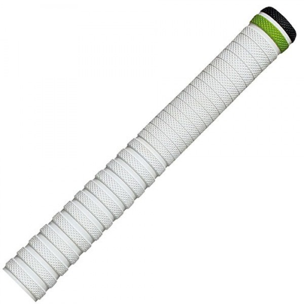 GM Dynamic Cricket Bat Grip