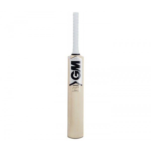 GM Icon Premier Kashmir Willow Cricket Bat