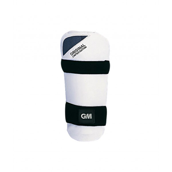 GM Original Limied Edition Cricket Arm Guard