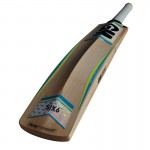 GM Six6 Original L.E English Willow Cricket Bat