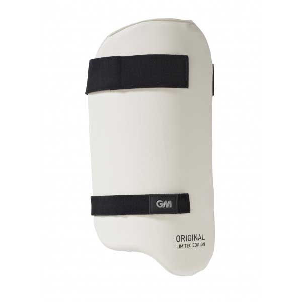 GM Original Limited Edition Cricket Thigh Guard