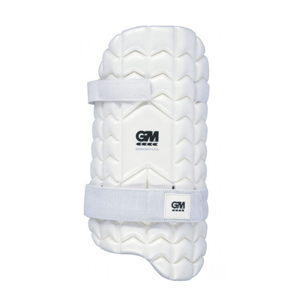 GM Original Cricket Thigh Guard