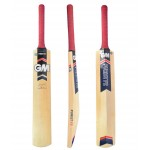 GM Purist Super Star Kashmir Willow Cricket Bat