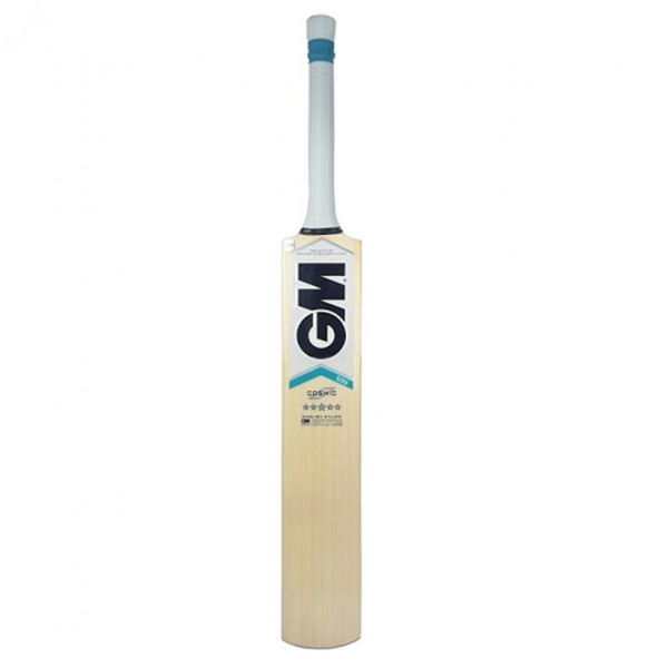 GM Six6 Cosmic English Willow Cricket Bat