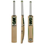 GM Paragon 808 English Willow Cricket Bat