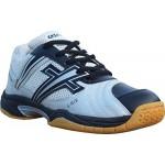 Gowin CS-401 Super Grip Court Shoes
