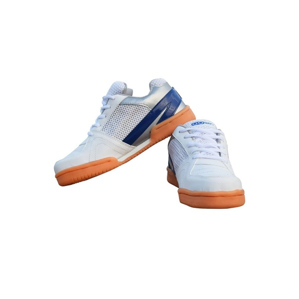 Gowin CS-402 Ultra Grip Court Shoes