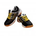 Gowin CS-405 Ultra Senso Court Shoes