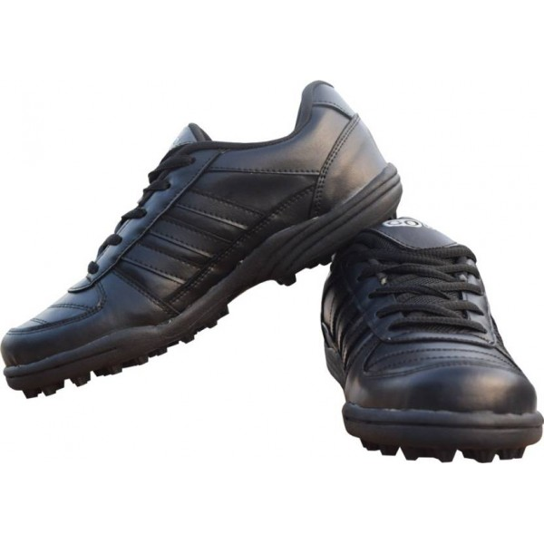 Gowin HS-702 Booster Hockey Shoes