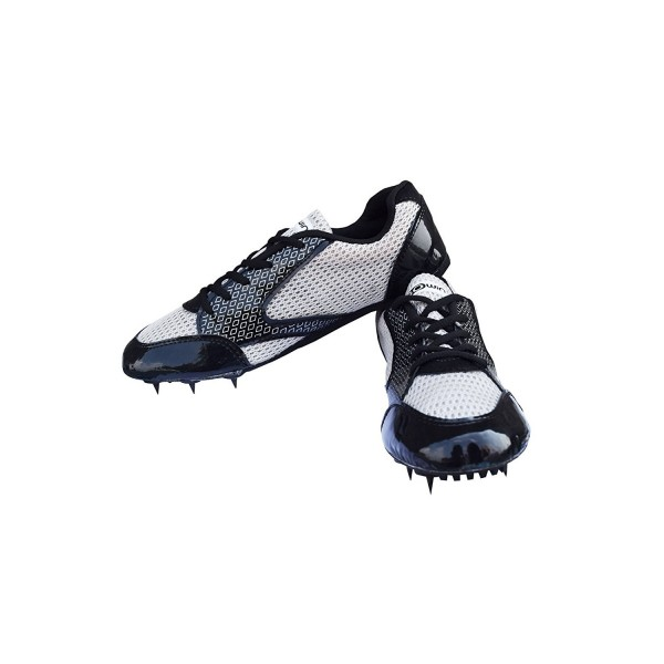 Gowin RS-602 Stallion Athletic Spikes