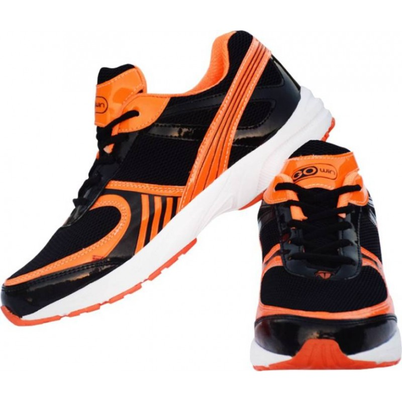 35a8dc5c25b Buy Gowin SS-201 Neo-X Jogging Shoes Online at Best Price on SportsGEO