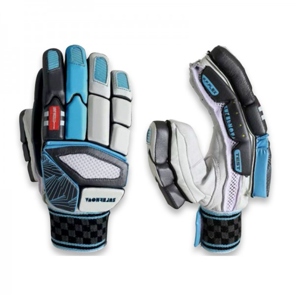 Gray Nicolls Supernova GN9 RH Batting Gloves