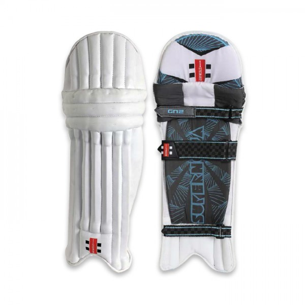 Gray Nicolls Supernova GN2 LH Batting Legguards