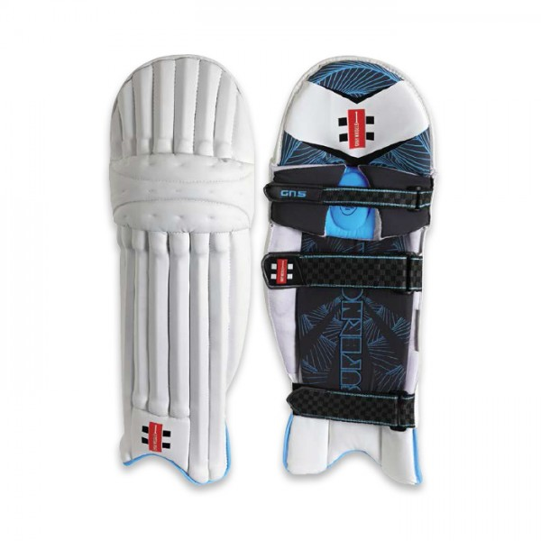 Gray Nicolls Supernova GN5 RH Batting Legguards