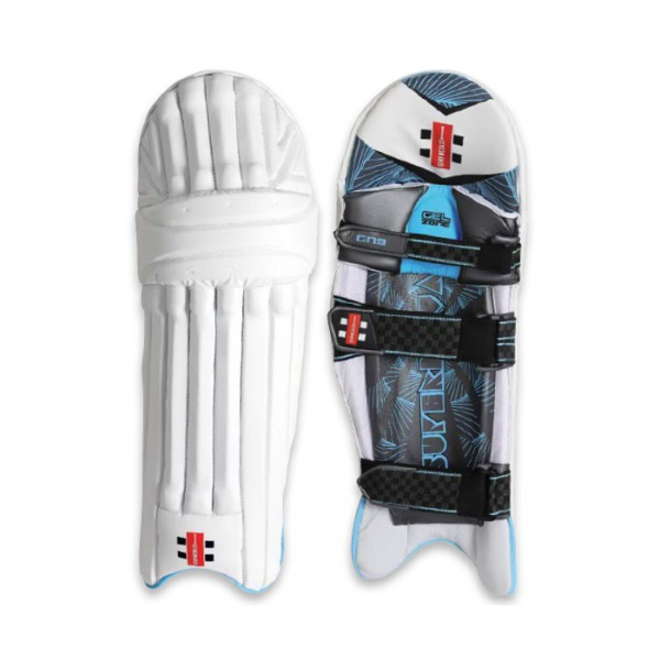Gray Nicolls Supernova GN9 RH Batting Legguards